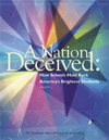 A Nation Deceived - Vol. 1