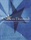 A Nation Deceived - Vol. 2
