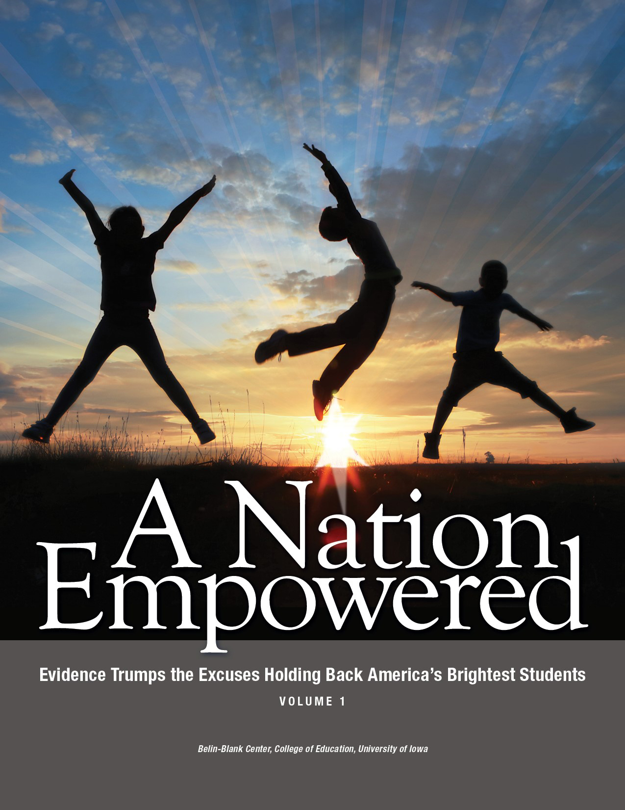 teacher is the maker of the nation There are almost 200 first nations communities in bc schools across the aboriginal education help teachers in their efforts to bring aboriginal.