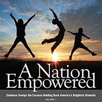 A Nation Empowered, Volume 1
